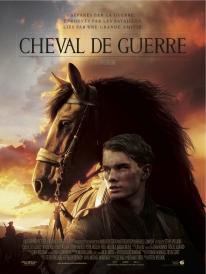 cheval_de_guerre-affiche