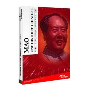 Mao, une histoire chinoise