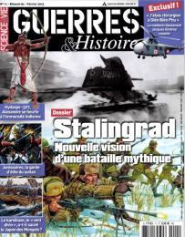 Guerres & histoire 11