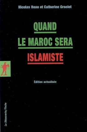 quand_le_maroc_sera_islamiste