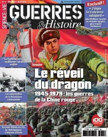 Guerre-Histoire-12