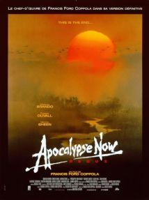 apocalypse_now_redux,0