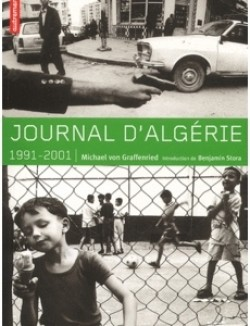 journal-d-algerie,-1991-2001
