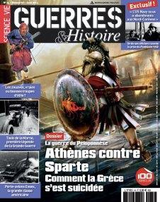 Guerres-Histoire-14