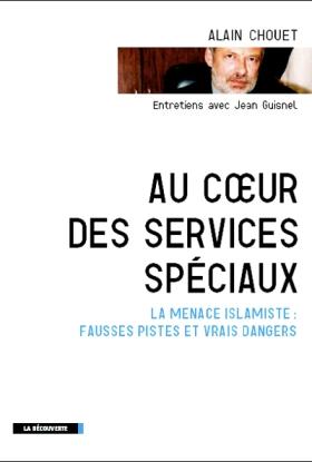 alain-chouet-au-coeur-des-services-spéciaux