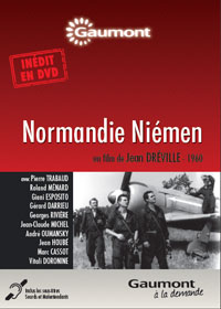 Normandie Niémen