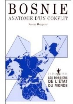 Xavier Bougarel - Bosnie, anatomie-d-un-conflit
