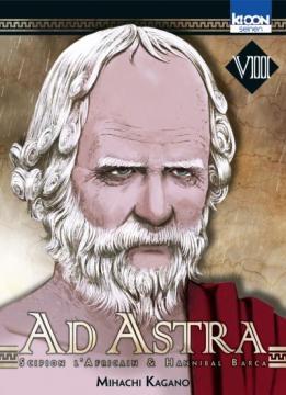 Ad Astra 8
