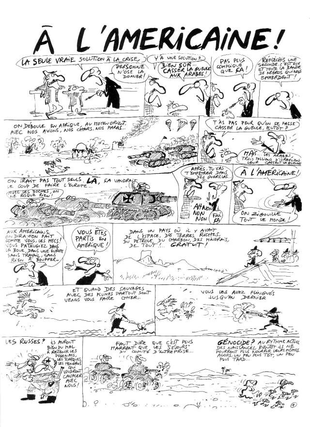 06-plage-privee-1979-par-aup_011