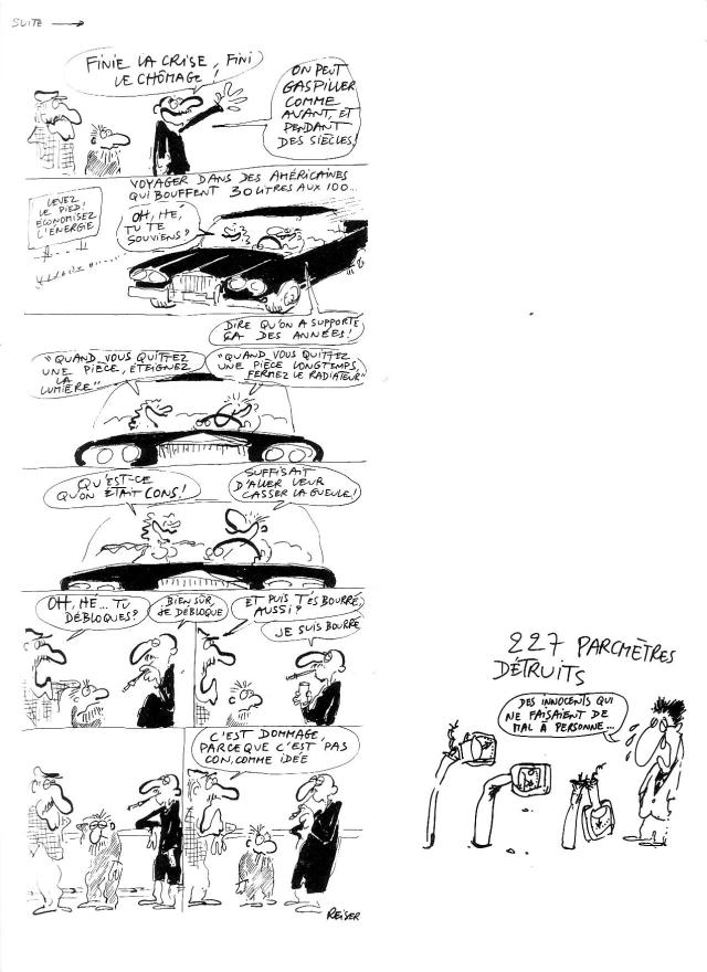 06-plage-privee-1979-par-aup_013