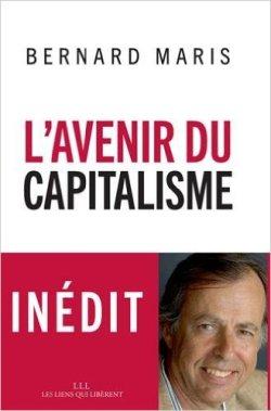 bernard-maris-lavenir-du-capitalisme