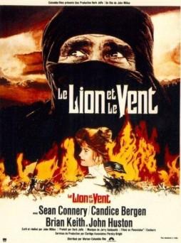 le-lion-et-le-vent-1975