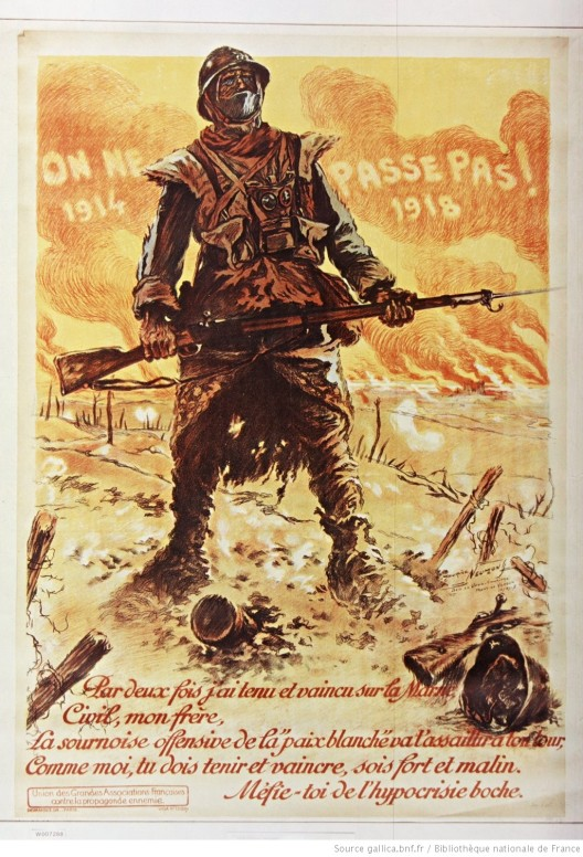 on_ne_passe_pas_1914-1918_-neumont_maurice_btv1b90136314