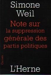 simone-weil-note-sur-la-suppression-generale-des-partis-politiques