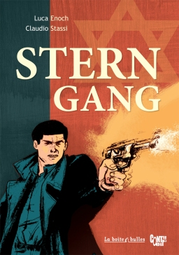 stern-gang