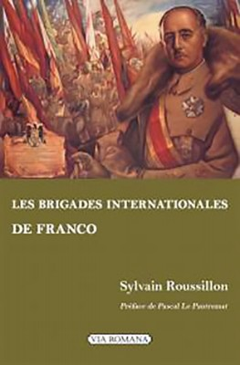 sylvain-roussillon-les-brigades-internationales-de-franco